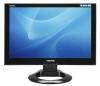 V92WG LCD monitor
